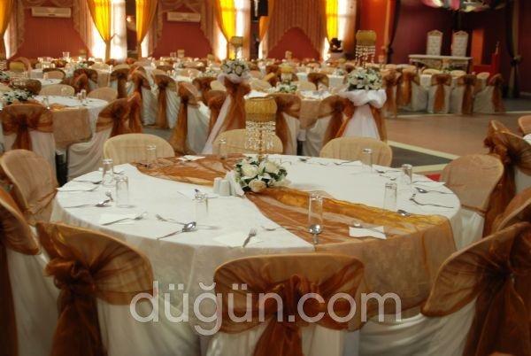 Grand Düğün Salonu