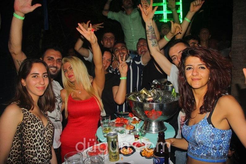 Club Areena Marmaris