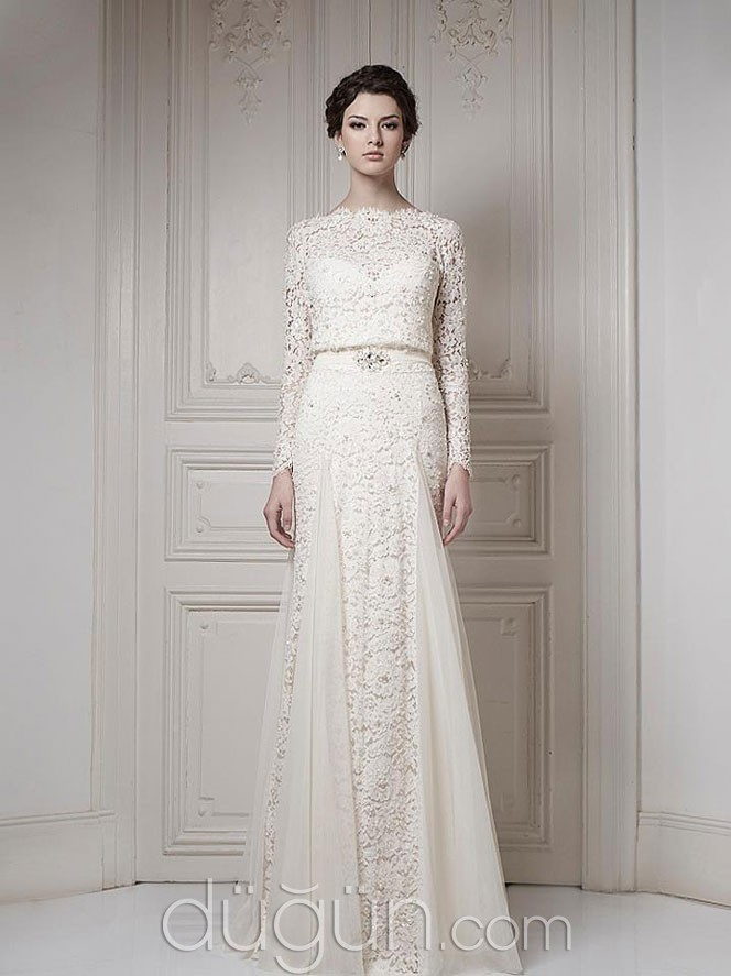 Image Result For Short Sleeved Wedding Dresses Plus Size