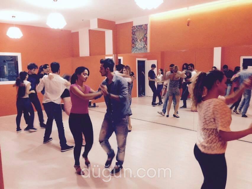 Muğla Dans ve Sanat Merkezi