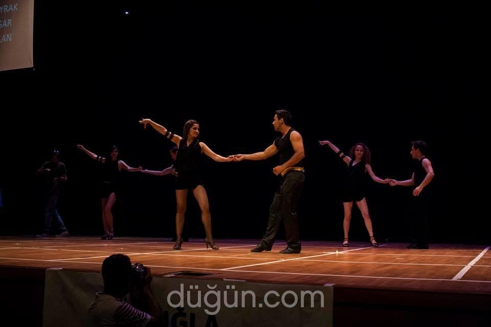 Muğla Kültür Sanat ve Spor Merkezi