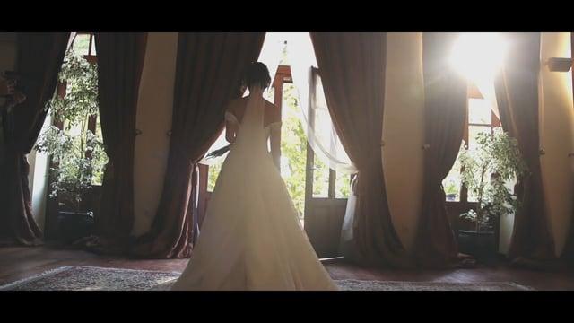 İnturlam Wedding Parties & Stories