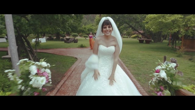 İnturlam Wedding Parties & Stories
