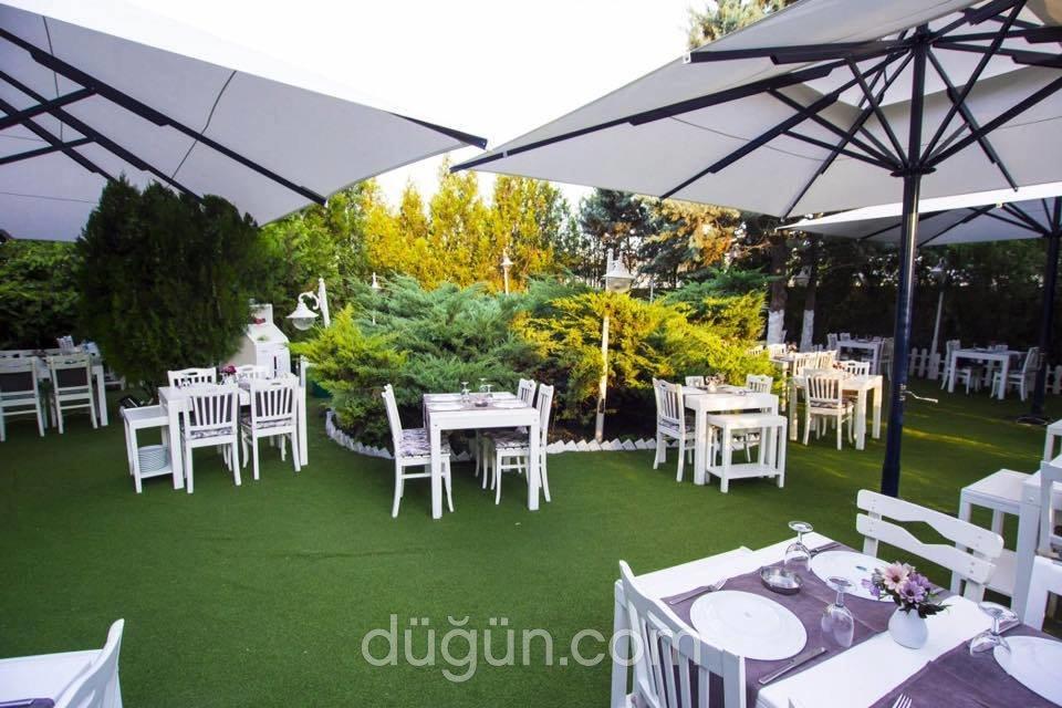 Rıfkı Mangal Restaurant