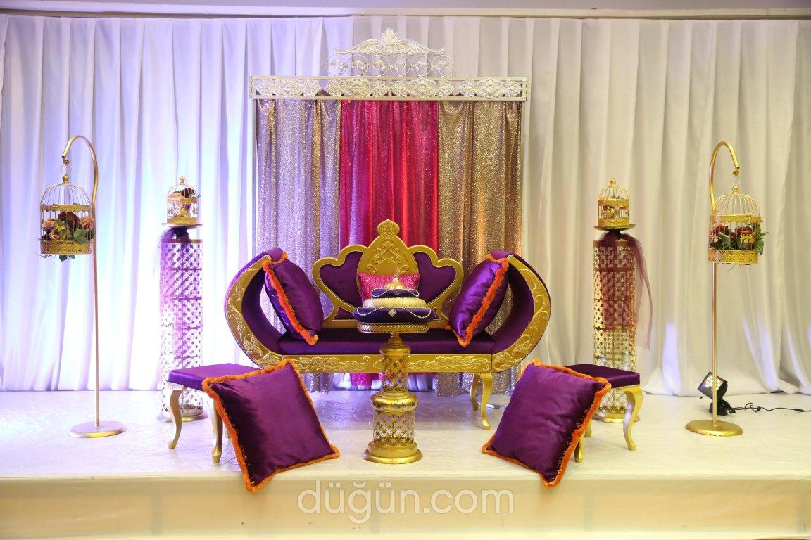 Ortaköy Princess