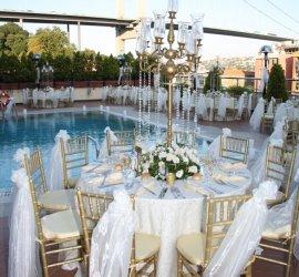 Düğün.com Çiftlerine Özel Kişi Başı 90 Tl'den Başlayan Fiyatlar!