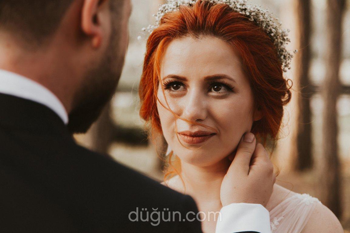 Mustafa Öksüz Fotoğraf (Bg Art Stüdyo)