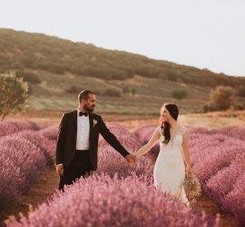 Mustafa Öksüz Düğün Fotoğrafçısı