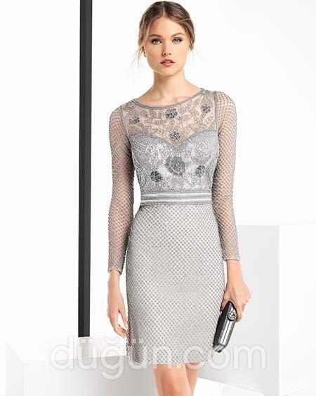 79c0859437ee2 En Güzel Nişanlık Modelleri ve Abiye Elbiseler