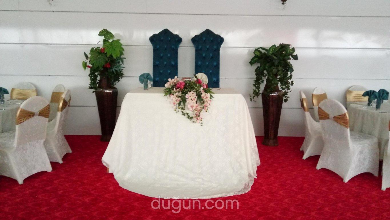 1453 Düğün Nikah ve Balo Salonu