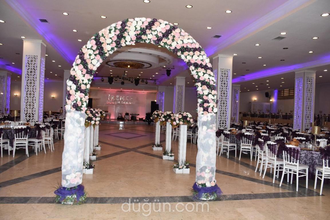 İremce Düğün Sarayı