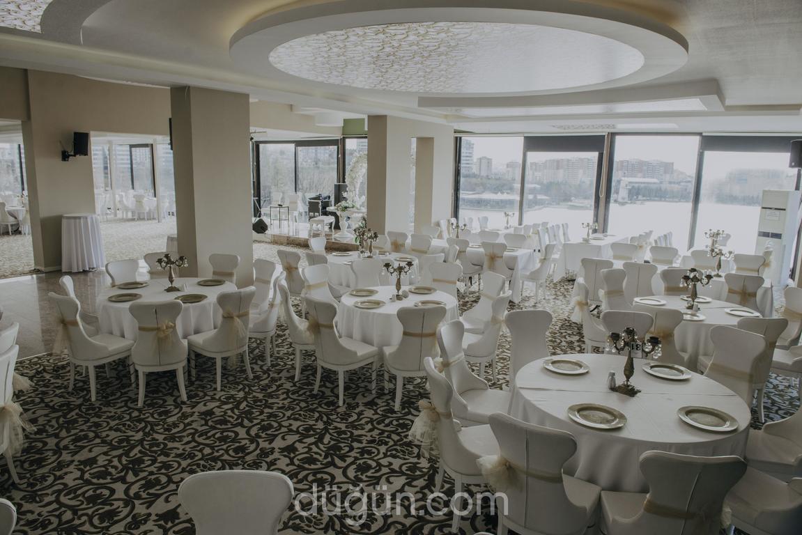 Göksum Wedding House