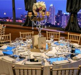 Sonbahar düğünlerine özel 145 TL yerine kişi başı 119 TL'den başlayan fiyatlar!