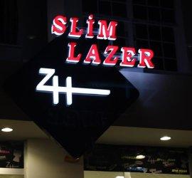 Slim Lazer ZH