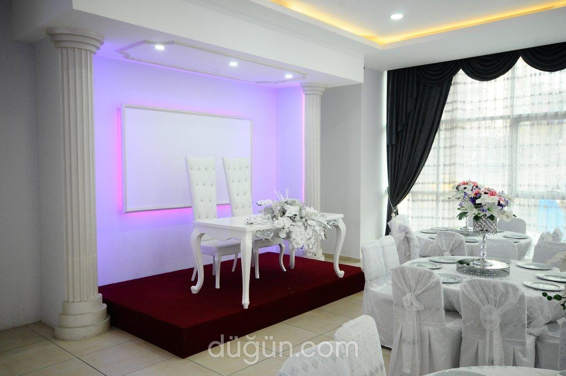 Salon İstanbul