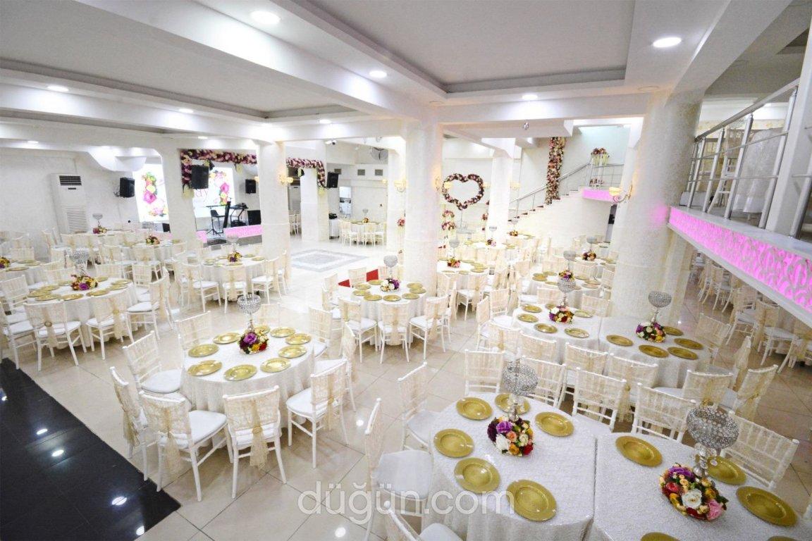 Saray Düğün Davet Salonu