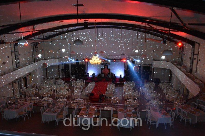 Arena Düğün Salonları