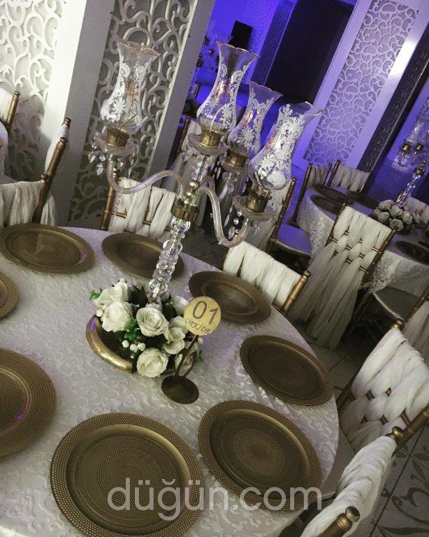 Orkide Düğün Davet Avcılar