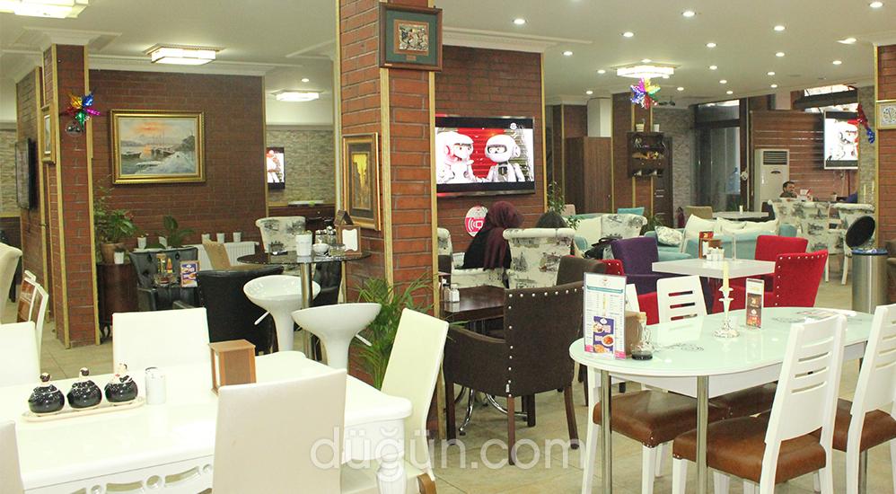 EON Pasta & Cafe