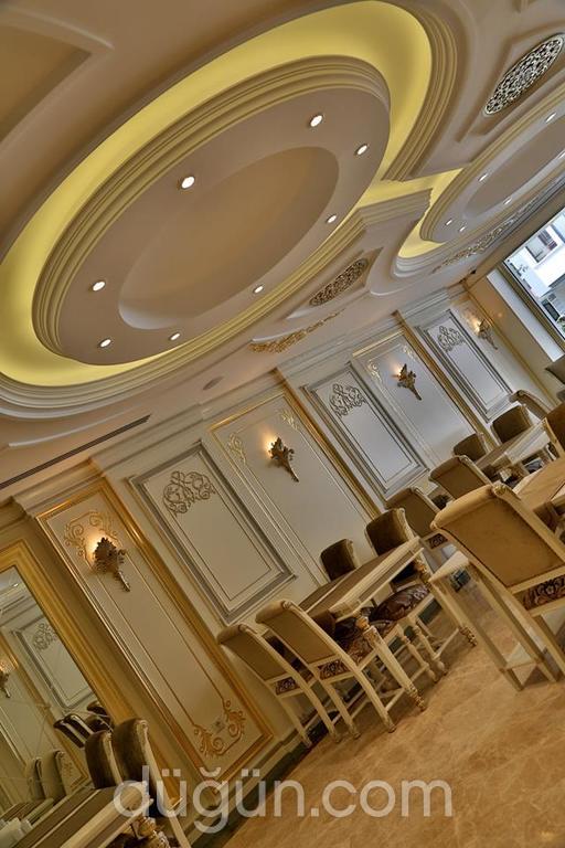 Cassiel Boutique Hotel