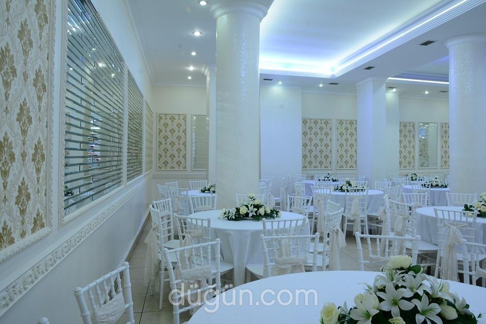 Gelincik Düğün Salonu