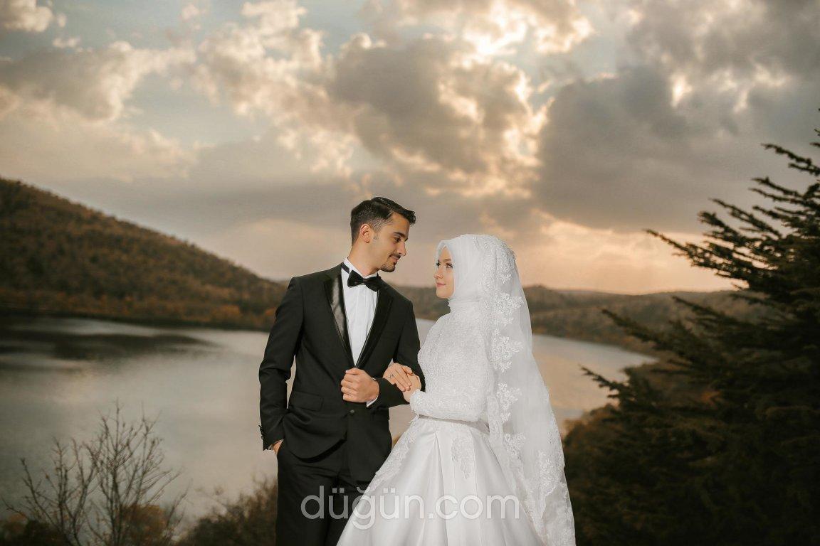 Harun Arslan Photography