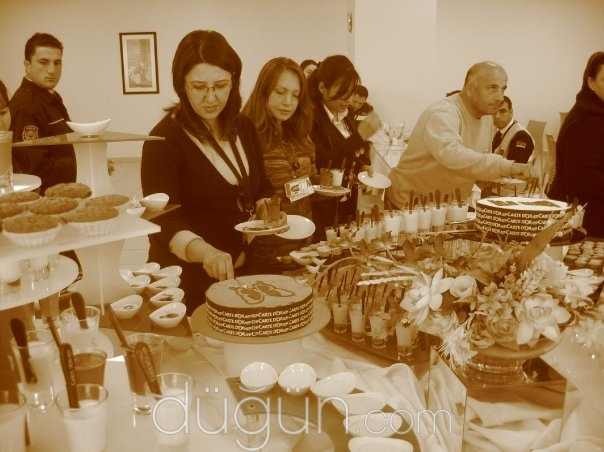 Anadolu Catering