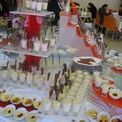 Anadolu Catering
