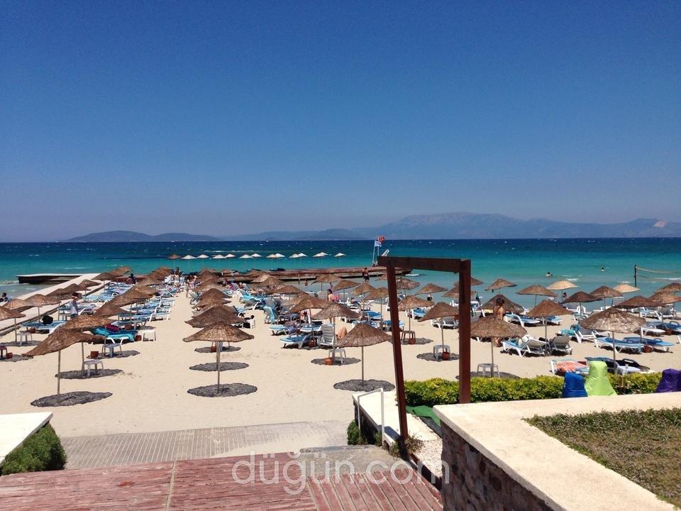 Mi Playa Otel