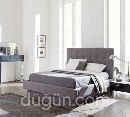 Bianca Yatak Odası Takımı