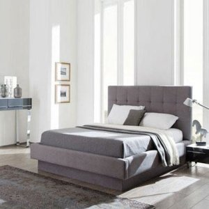 Yatak Odası Tasarımları