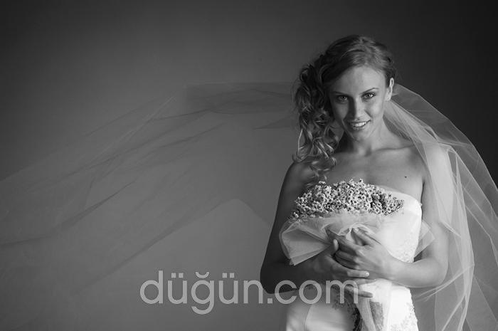 Engin Yildiz Photography
