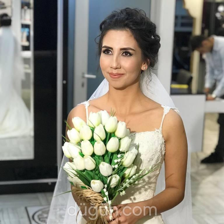 Tamer Azcan Kuaför