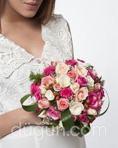 Sultan Çiçekçilik