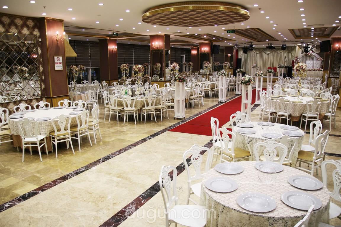 Tektaş Düğün Salonu