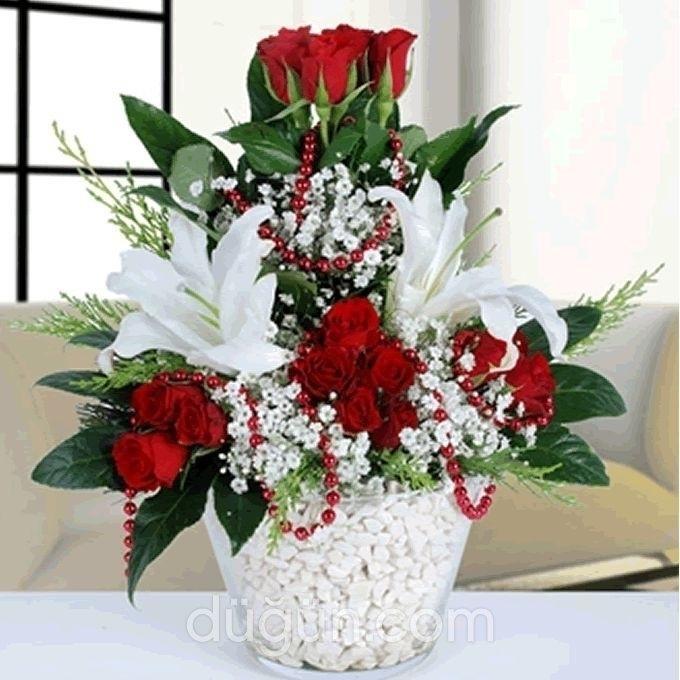 Kuzey Çiçekçilik