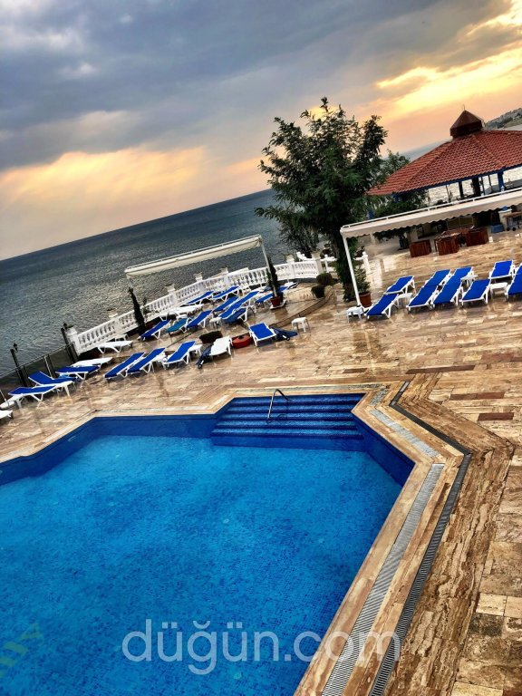Family Resort Spa & Conference Hotel