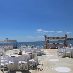 Family Resort Otel'de İki Gece Balayı Hediye!