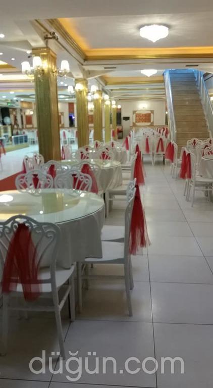 Duyal Düğün Sarayı