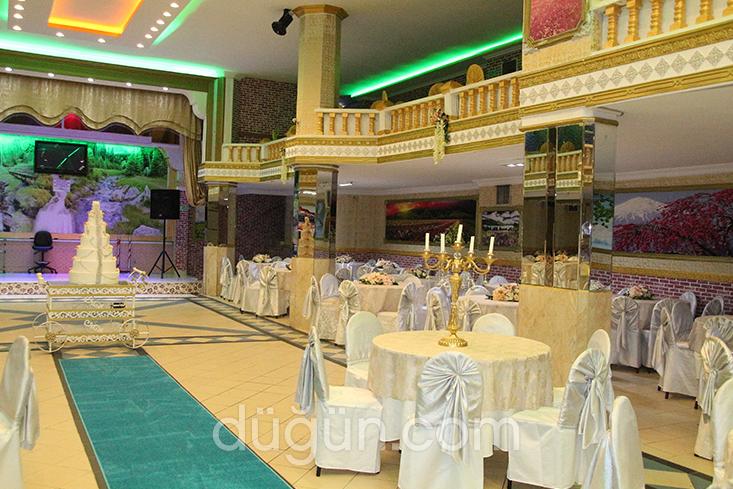Anatolia Düğün Sarayı