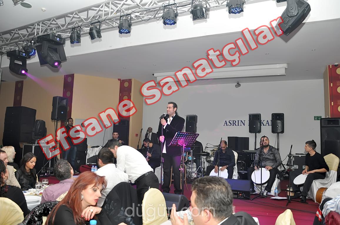 Asrı Mekan Kavacık