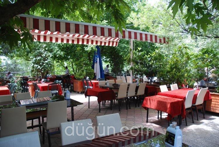 Nilüfer Doğa Restaurant