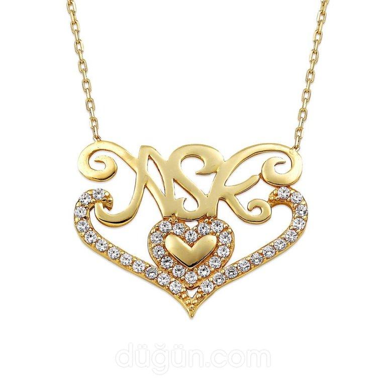 ATS Gold