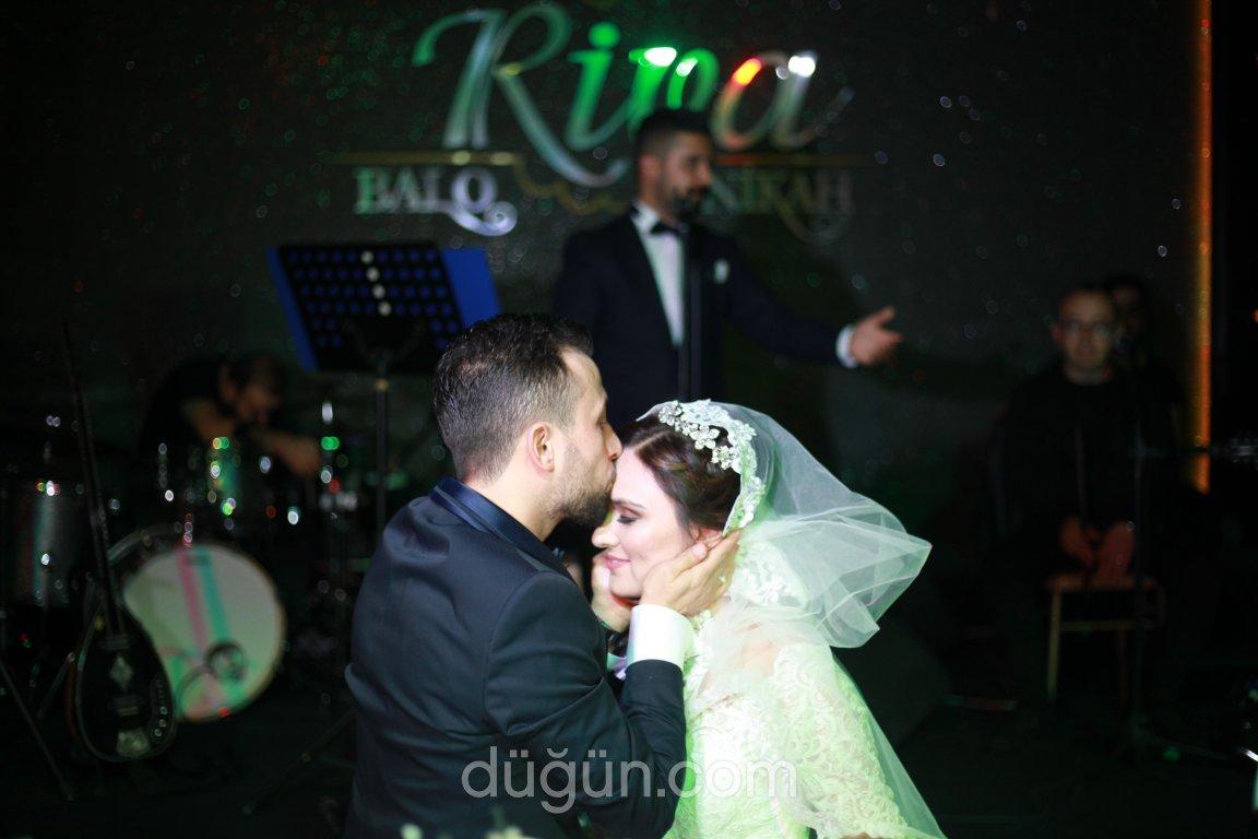 Riva Balo ve Nikah Salonu