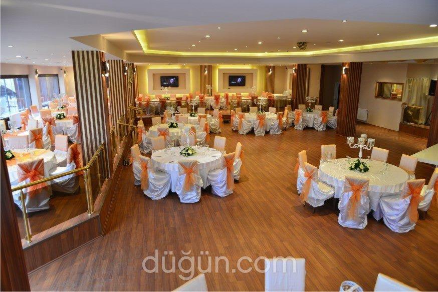 Medya Restaurant