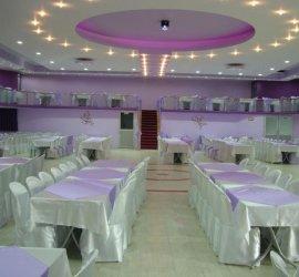 Adalay Düğün ve Toplantı Salonu