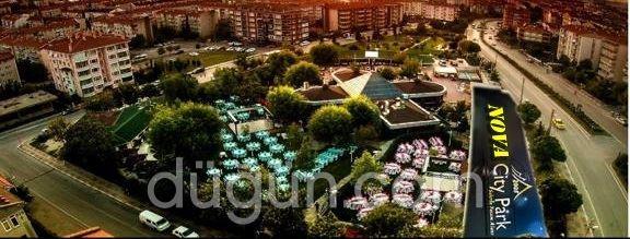 Nova City Park