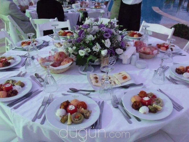 Cici Catering