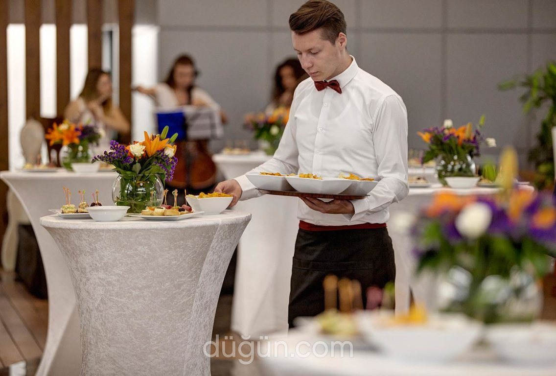 Bortar Catering