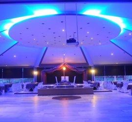 Aşiyan Düğün Salonu